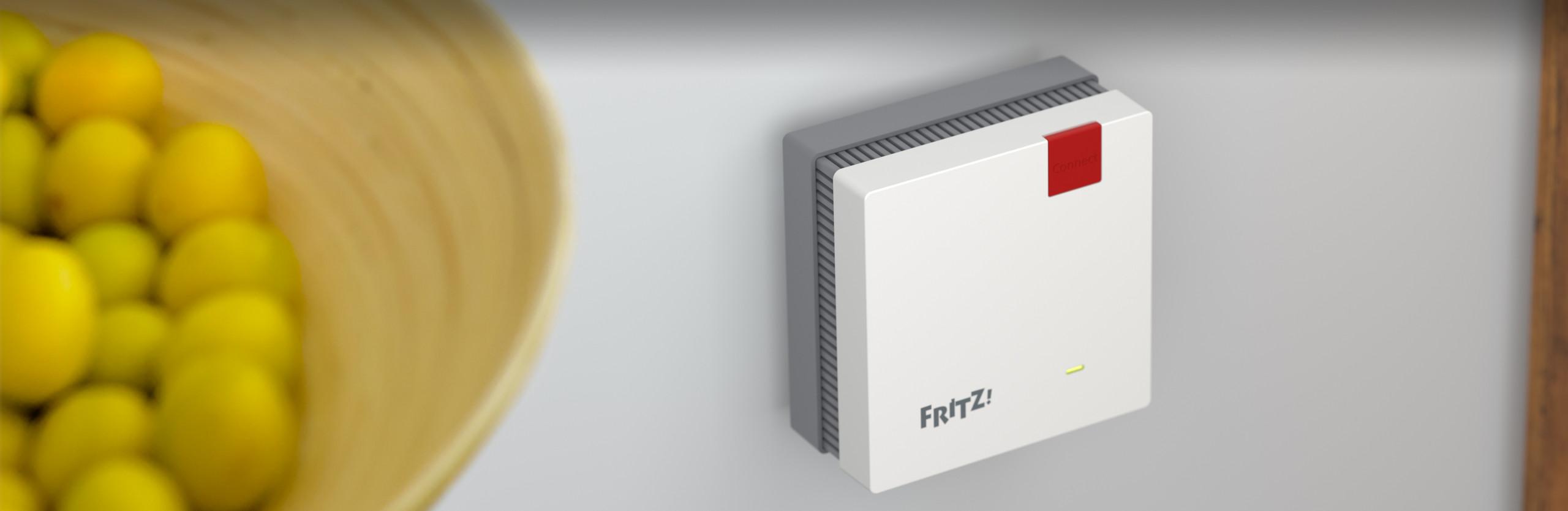 FRITZRepeater 20   Details   AVM Deutschland