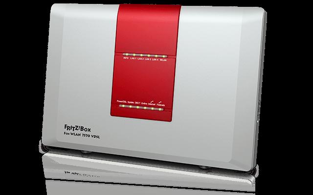 fritz box 7570 vdsl service avm deutschland. Black Bedroom Furniture Sets. Home Design Ideas