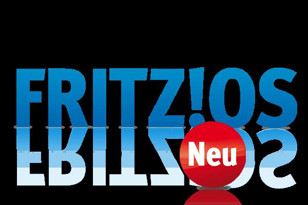 Fritz Os 6.98