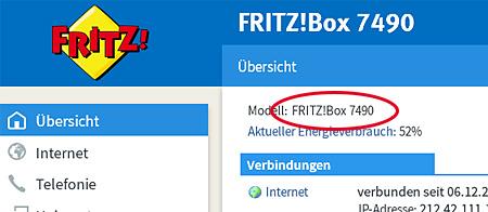 Download File Host Per Itunes Helper